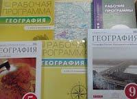 https://sites.google.com/a/sch130.ru/natala-urevna-kapustina/tvorceskaa-masterska/programmy